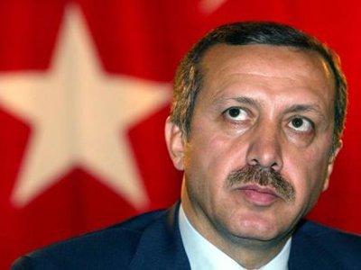 Правительство Турции переписывает конституцию