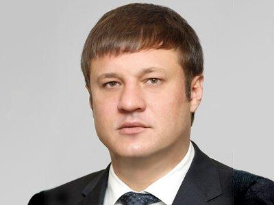 Челябинский вице-губернатор задержан за взятки от того же чиновника, что и сенатор Цыбко