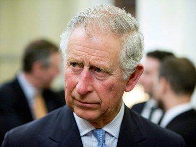 Верховный суд Великобритании разрешил публикацию писем принца Чарльза