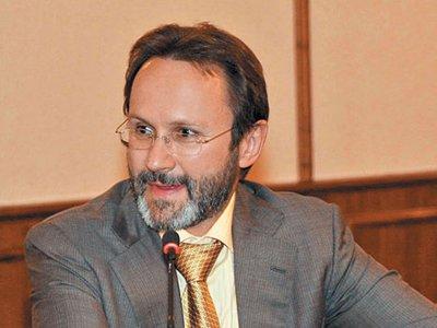 """Основатель компании """"Миэль"""" объявлен в международный розыск по делу о застройке """"Барвихи Вилладж"""""""