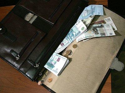 Сотрудница банка, похитившая из хранилища 3 млн руб., чтобы заменить их фальшивками, получила 10 лет