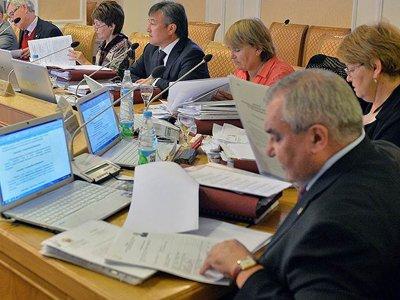Судьи-юрисконсульты и процессуальное хамство: как прошел день жалоб в ВККС