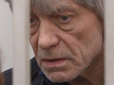 Обвиняемые в афере с судебными переводчиками на 1,4 млрд рублей вышли до суда