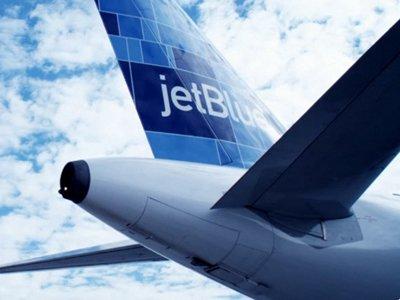 Американский пилот, обезумевший во время рейса, требует от авиакомпании $15 млн
