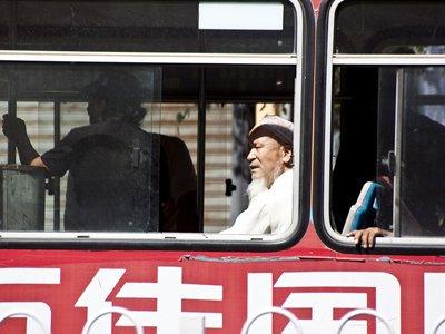 Китайский суд приговорил уйгура к шести годам тюрьмы за длинную бороду