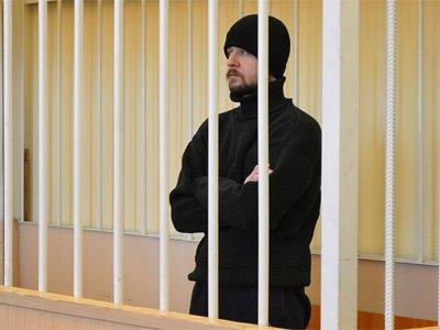 Прокурор просит пожизненный срок для охранника, расстрелявшего монахиню и прихожан в храме