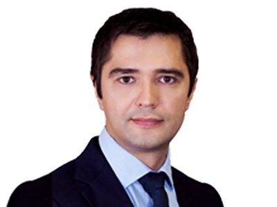 Новым партнером в АЛРУД назначен брат-близнец одного из действующих руководителей фирмы