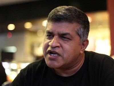 Малайзийскому карикатуристу грозит 43 года тюрьмы за девять твитов