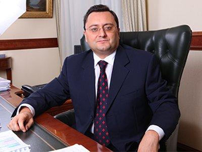Ранее представитель Алексея Семина заявляла, что он не планирует приезжать в Россию для дачи показаний по делу о пожаре