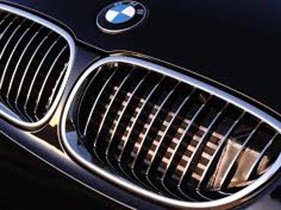 Студента-юриста, не уступившего на BMW Х3 дорогу полиции, судят за травмированного оперативника