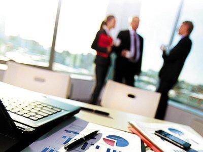 Корпоративный спор: способы опознания и особенности разрешения