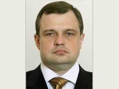 Кандидат юрнаук арестован по делу об оргиях с нимфетками