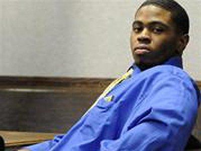В США экс-тюремщица пойдет под суд за помощь в побеге племянника-убийцы