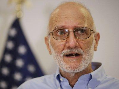 Верховный суд США отклонил иск американского подрядчика, отсидевшего 5 лет на Кубе