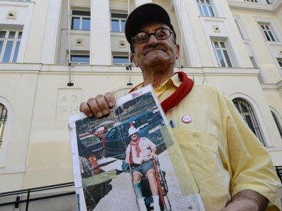 ЕСПЧ признал Италию виновной в нарушении закона, запрещающего пытки