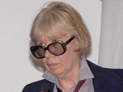 В убийстве пропавшей месяц назад режиссера Тамары Якжины признался ее сосед
