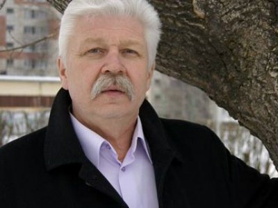 Сам Алексей Мальцев уверен, что дело против него сфабриковано