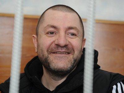 """Апелляция смягчила приговор вице-президенту """"Города без наркотиков"""""""