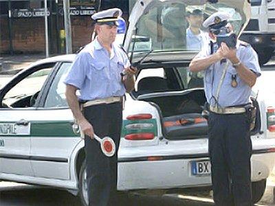 В Италии начался суд над участниками сделок мафии с чиновниками в 1990-е