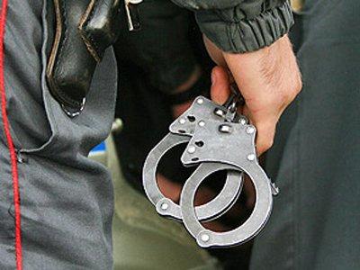 ВТверской области местного депутата арестовали поподозрению вовзятке