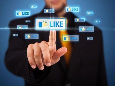 """""""Юрпаутина"""": адвокаты и судьи рассказали, как правильно юристам вести соцсети"""