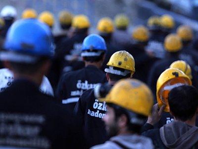 В Турции начался суд по делу об аварии на горнодобывающей шахте