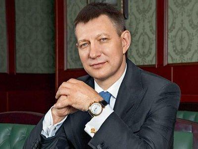 Первое лицо Инвестторгбанка просит более 25 млн руб. за испорченную репутацию