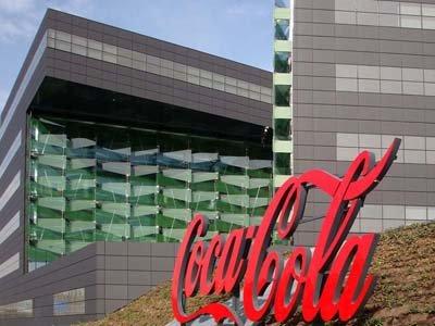 Верховный суд Испании признал незаконным увольнение 800 сотрудников Coca-Cola