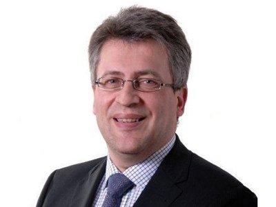 Совет адвокатур и юрассоциаций Европы, куда недавно пробилась ФПА, возглавил бельгийский нотариус
