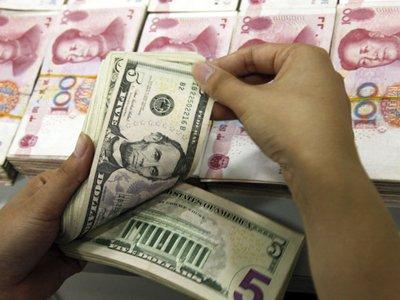 Мэр китайского города Кайли предстал перед судом по делу о взятках на $6,5 млн