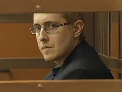 Лидер группировки БОРН Илья Горячев признан виновным в убийстве адвоката Станислава Маркелова