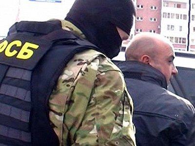 Судят бывшего замначальника ОРЧ УБЭП, продававшего условный приговор за 3 млн руб.