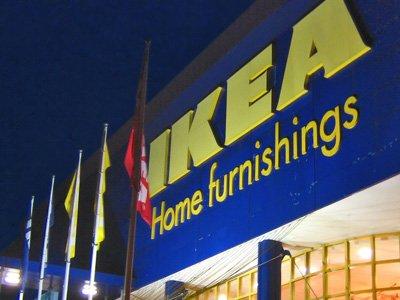 """""""Налоговое дело без претензий"""": эксперты оценили кейс IKEA"""