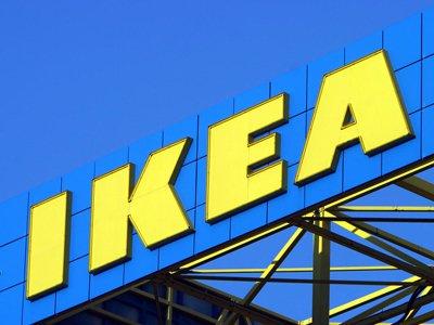 Еврокомиссия заподозрила IKEA в уклонении от уплаты 1 млрд евро налогов