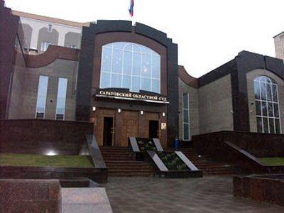 Надзор отменил взыскание в пользу адвоката гонорара с подзащитного, который отказался от его услуг