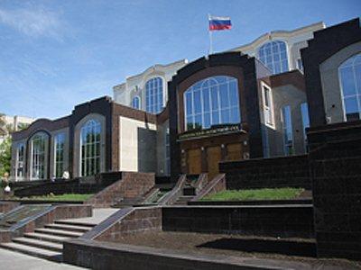 Кассация отменила решение по делу из-за родственных связей судьи и прокурора