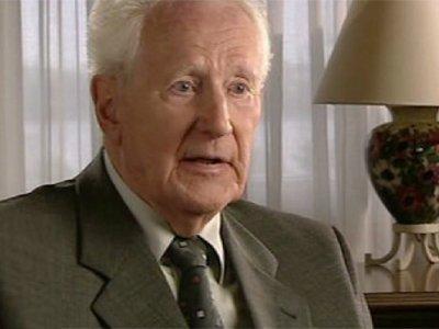Суд вГермании оставил всиле вердикт 95-летнему сотруднику Освенцима