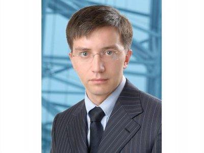 Петербургский офис DLA Piper возглавил адвокат, среди клиентов которого Philip Morris и Toyota