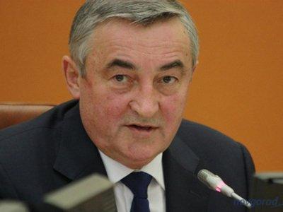 Возбуждено дело на мэра Великого Новгрода, не исполнившего решений суда на 32 млн руб.