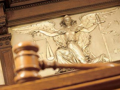 Закон об арбитраже: Депутаты разобрались с третейскими судами