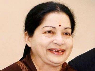 Суд в Индии снял с топ-чиновницы обвинения в коррупции