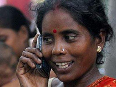 Верховный суд Бангладеш запретил использовать национальный гимн в качестве рингтона