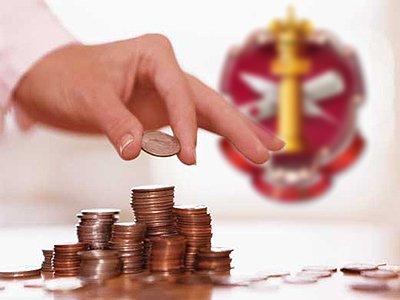 ФНС будет направлять материалы для возбуждения уголовных дел за неуплату страховых взносов