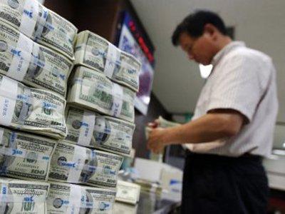 Госдума утвердила амнистию капиталов по шести статьям УК