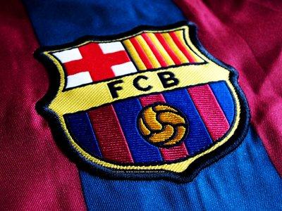 """Голкипер """"Барселоны"""" через суд потребовал от своего клуба 1,3 млн евро"""