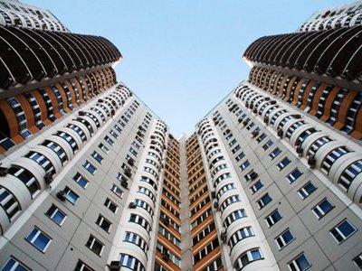 Мособлсуд: пересчета валютной ипотеки не будет