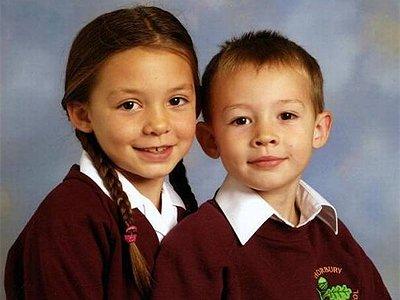 Британский суд признал туроператора Thomas Cook ответственным за гибель детей на Корфу в 2006 году