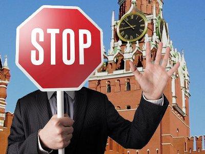 КС простил иностранцам однократное неуведомление ФМС о регистрации