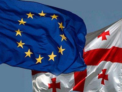Евросоюз выделит Грузии 50 млн евро на реформу судебной системы