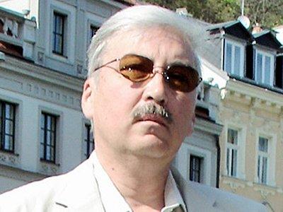 """Столичного адвоката судят за """"смертельное"""" ДТП, после которого он скрылся"""